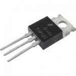 transistor-pnp-tip42c