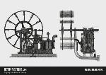 maquina-de-vapor-marino_311-2147487726