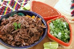 barbacoa-de-res-final-horizontal-mlt