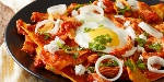 20170908203045-chilaquiles