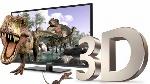 televisor-3d-1-678x381
