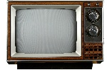 televisorr