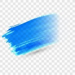 mancha-de-pintura-azul_1035-6692