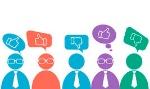 public-clipart-public-opinion-businessmen-ties-glasses-business-46058176