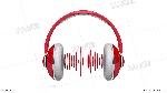 me2073028-headphones-sound-waves-hd-a0240