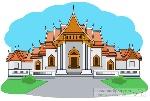 temple-clipart-2