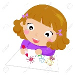 childrens-drawings-clipart-9