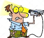 depositphotos_13951156-stock-illustration-cartoon-projector-lumens