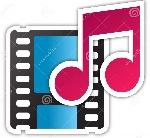 audio-video-icona-dell-archivio-di-media-12426619