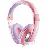 slušalice