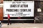 8599924_london-street-artist-mobstr-hijacks-billboard_ec8377e3_m
