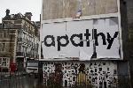 apathy-edit-906x604