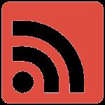 google-reader-logo-icon-65839