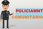 policiamento comun