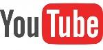 youtube_logo_apertura