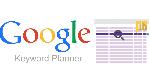 Como-usar-el-Planificador-de-Palabras-Clave