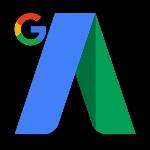 adwords-icon