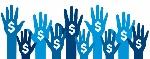fundraising-ideas__blogimg