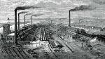 interesting-industrial-revolution_cc5246e258a393ce