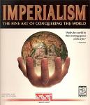 220px-Imperialism_Coverart