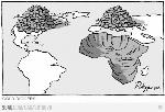 imperialism2