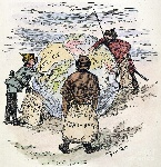 cartoon--imperialism-1885-granger