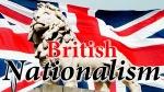 british.nationalism