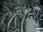 africa during imoearialism
