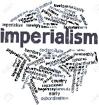 impearialism
