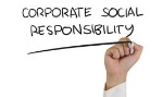 корпоративная-социа-ьная-ответственность-53849930