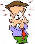 depositphotos_14001405-stock-illustration-cartoon-brain-overload