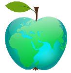 fenntarthatósági témahét 2018 alma