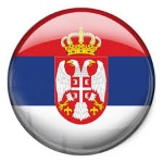 SERBIA23