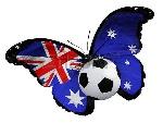 29413550-concepto-mariposa-con-el-vuelo-de-la-bandera-de-australia-cerca-de-la-pelota-al-igual-que-equipo-de-
