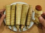 Menu-Wisata-Kuliner-Yogyakarta (14)