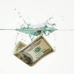 costos sumergidos
