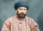 Biografi Singkat Jamaludin Al-Afgani dan Pemikirannya dalam Pembaharuan Islam