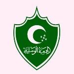 20160602102054-logo-al-washliyah