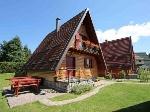Holiday-house-Ivana-Crni-Lug-Gorski-Kotar-Croatia