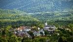 gorski-kotar-vrbovsko-kucica-nizu-60m2-p-1-26.000-slika-66471946