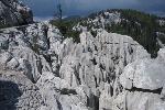 surove-stijene-velebita600x400