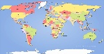 world-maps-labeled-eqtw-in-map-with-countries-roundtripticket-me