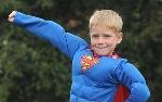 seven year old boy.jpg-3604