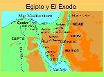 exodo-1-p-p-1-638