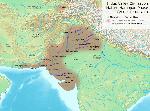 Indus_Valley_Civilization,_Mature_Phase_(2600-1900_BCE)