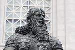 hamurabi-king