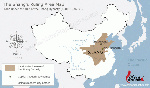 shang-dynasty-map1
