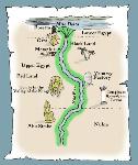 egyptmap