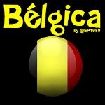 belgica2