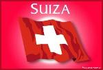 767-3-bandera-de-suiza
